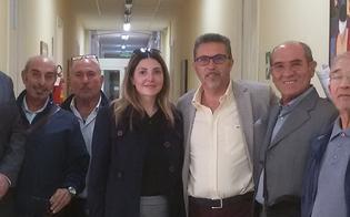 http://www.seguonews.it/gela-comitato-per-lo-sviluppo-incontra-il-commissario-arena