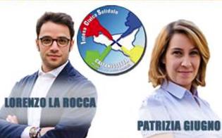http://www.seguonews.it/decreto-salvini-i-consiglieri-del-polo-civico-rispondono-ad-aiello-ma-quando-mai-si-e-interessato-di-politiche-sociali