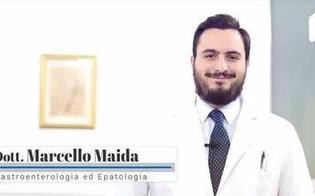 http://www.seguonews.it/dal-mal-di-pancia-alle-malattie-del-fegato-il-gastroenterologo-risponde