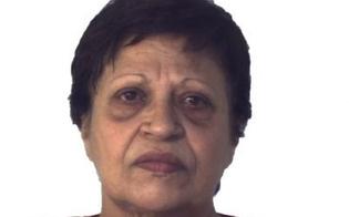 http://www.seguonews.it/riesi-gestiva-la-cassa-di-cosa-nostra-maria-catena-cammarata-rimane-in-carcere