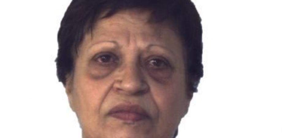 Riesi, gestiva la cassa di Cosa nostra: Maria Catena Cammarata rimane in carcere