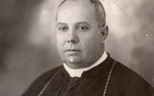 Monsignor Giovanni Jacono dichiarato Venerabile: firmato da Papa Francesco il decreto sulle virtù eroiche