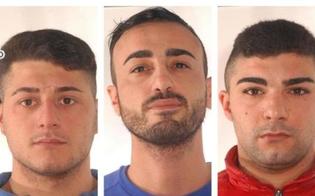 http://www.seguonews.it/furti-negli-appartamenti-fra-gela-e-niscemi-condannati-i-componenti-di-una-banda