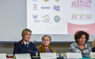 http://www.seguonews.it/campagna-della-polizia-di-stato-questo-non-e-amore-tutte-le-iniziative-a-caltanissetta-e-provincia
