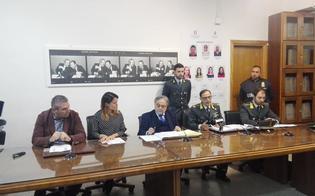 http://www.seguonews.it/dda-caltanissetta-la-mafia-nella-gestione-dei-pascoli-bliz-nei-nebrodi-con-15-arresti-
