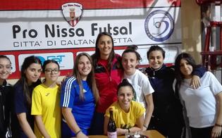 http://www.seguonews.it/nissafive-domani-a-favara-con-la-voglia-di-vincere