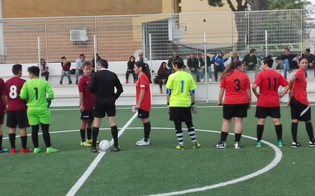 https://www.seguonews.it/la-nissafive-esce-dal-campo-a-testa-alta-sconfitta-per-un-soffio-dalla-peruzzo-futsal
