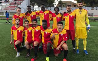 http://www.seguonews.it/calcio-nissa-battuta-per-2-a-1-sul-campo-del-ravanusa