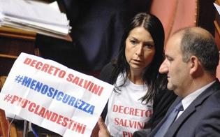 http://www.seguonews.it/caltanissetta-il-polo-civico-contro-il-decreto-salvini-chiede-al-sindaco-di-aderire-alla-carta-di-palermo