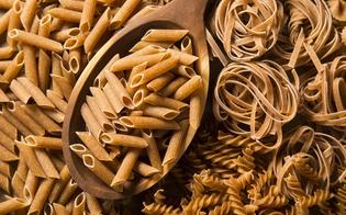 http://www.seguonews.it/la-pasta-integrale-piace-sempre-piu-volano-i-consumi