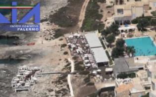 http://www.seguonews.it/sequestrato-limpero-dellex-patron-della-valtur-un-patrimonio-da-oltre-un-miliardo-e-mezzo-di-euro