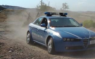 http://www.seguonews.it/furto-in-campagna-a-caltanissetta-saccheggiato-un-terreno-rubati-20-quintali-di-olive