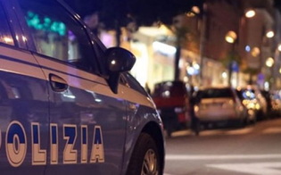 https://www.seguonews.it/niscemi-commissariato-in-organico-mancano-12-poliziotti-e-sulla-sede-pende-lo-sfratto