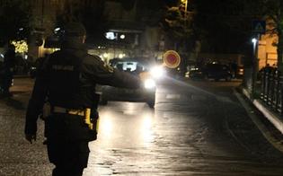 http://www.seguonews.it/caltanissetta-controlli-della-polizia-municipale-nei-week-end-multe-per-mancato-utilizzo-della-cintura-e-uso-del-cellulare-alla-guida