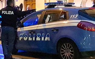 http://www.seguonews.it/caltanissetta-guidava-ubriaco-alla-guida-di-un-suv-22enne-denunciato-dalla-polizia