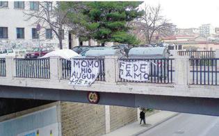http://www.seguonews.it/i-ponti-di-caltanissetta-sono-sicuri-arriva-il-parere-positivo-dei-tecnici