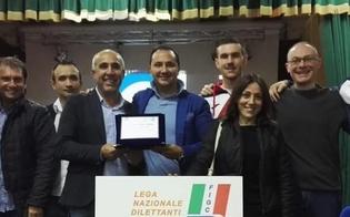 https://www.seguonews.it/caltanissetta-la-pro-nissa-a-palermo-la-squadra-mira-alla-settima-vittoria-consecutiva