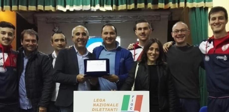 Caltanissetta, la Pro Nissa a Palermo: la squadra mira alla settima vittoria consecutiva