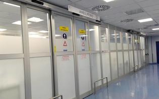 http://www.seguonews.it/allospedale-santelia-di-caltanissett-sara-attivato-il-trauma-center-il-commissario-furnari-firma-la-delibera