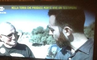 http://www.seguonews.it/gela-rifiuti-tossici-sotterrati-supertestimone-parla-in-tv-e-fa-avviare-unindagine