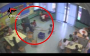 http://www.seguonews.it/pugni-e-calci-ai-bambini-di-una-scuola-per-dellinfanzia-arrestato-il-maestro