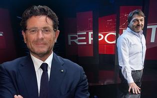 https://www.seguonews.it/sistema-montante-morra-la-commissione-antimafia-acquisisca-gli-atti-presso-la-procura-nissena-
