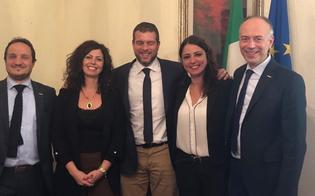 http://www.seguonews.it/ciclo-rifiuti-e-illeciti-ambientali-nella-commissione-anche-il-deputato-gelese-pietro-lorefice