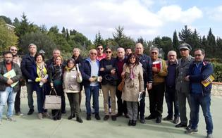 http://www.seguonews.it/a-caltanissetta-la-festa-dellalbero-ecco-il-programma-dal-17-novembre-al-9-dicembre