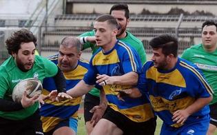 https://www.seguonews.it/trasferta-a-catania-per-nissa-rugby-cerbere-ed-under-16-femminile-