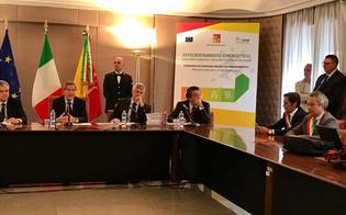 http://www.seguonews.it/energia-sostenibile-finanziati-progetti-per-un-milione-e-mezzo-di-euro-il-sindaco-ruvolo-riceve-i-decreti-dal-presidente-musumeci