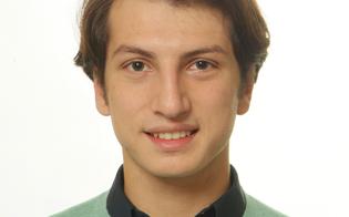 http://www.seguonews.it/il-sancataldese-michele-saetta-eletto-a-catania-consigliere-della-facolta-di-scienze-politiche