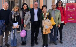 http://www.seguonews.it/caltanissetta-mancuso-il-salus-festival-e-una-pregevole-iniziativa-un-plauso-alle-associazioni-e-al-personale-sanitario