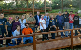 http://www.seguonews.it/gela-il-commissario-incontra-gli-studenti-impegnati-nei-siti-archeologici-della-citta