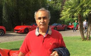 http://www.seguonews.it/caltanissetta-scichilone-nominato-commissario-provinciale-delludc