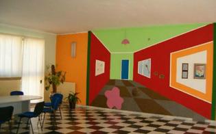http://www.seguonews.it/caltanissetta-la-dirigente-della-scuola-sciascia-replica-ad-aiello-toni-che-gettano-una-luce-sinistra-sullistituto