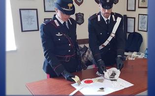 http://www.seguonews.it/caltanissetta-senegalese-trovato-con-26-dosi-di-cocaina-controllate-alla-provvidenza-e-alla-badia-132-persone
