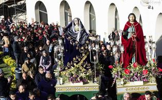 https://www.seguonews.it/san-cataldo-lassociazione-medico-gia-al-lavoro-per-definire-il-programma-della-settimana-santa