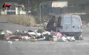 http://www.seguonews.it/rifiuti-abbandonati-ad-agrigento-le-telecamere-incastrano-350-persone-multe-per-oltre-200-mila-euro