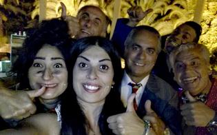 http://www.seguonews.it/caltanissetta-teatro-oasi-della-cultura-parte-la-stagione-teatrale-in-scena-la-vita-e-una-commedia