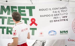 http://www.seguonews.it/gela-giornata-contro-laids-un-convegno-al-teatro-eschilo-e-in-piazza-test-e-screening-su-hiv-ed-epatite-c