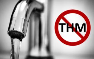 Distribuzione idrica a Caltanissetta, Ruvolo: