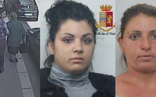 http://www.seguonews.it/si-spacciavano-per-dottoresse-e-truffavano-gli-anziani-arrestate-due-donne