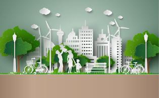 http://www.seguonews.it/caltanissetta-venerdi-lassemblea-con-tutte-le-realta-cittadine-per-lurban-innovative-action