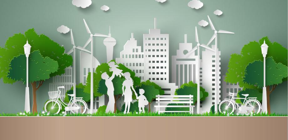 Caltanissetta, venerdì l'assemblea con tutte le realtà cittadine per l'Urban innovative action