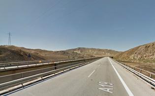 http://www.seguonews.it/viabilita-autostrada-palermo---catania-completati-i-lavori-sul-viadotto-mulini