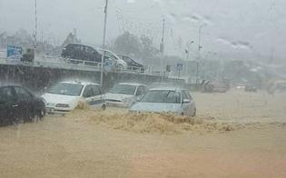 http://www.seguonews.it/maltempo-allerta-meteo-arancione-a-caltanissetta-per-sabato-10-novembre