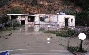 http://www.seguonews.it/maltempo-in-sicilia-tragedia-in-una-villa-9-morti-annegati-fra-le-vittime-anche-due-bimbi