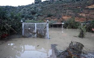 http://www.seguonews.it/il-maltempo-flagella-la-sicilia-villa-travolta-da-un-fiume12-vittime-nellisola