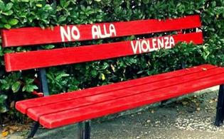 http://www.seguonews.it/delia-al-via-una-campagna-di-sensibilizzazione-contro-la-violenza-sulle-donne