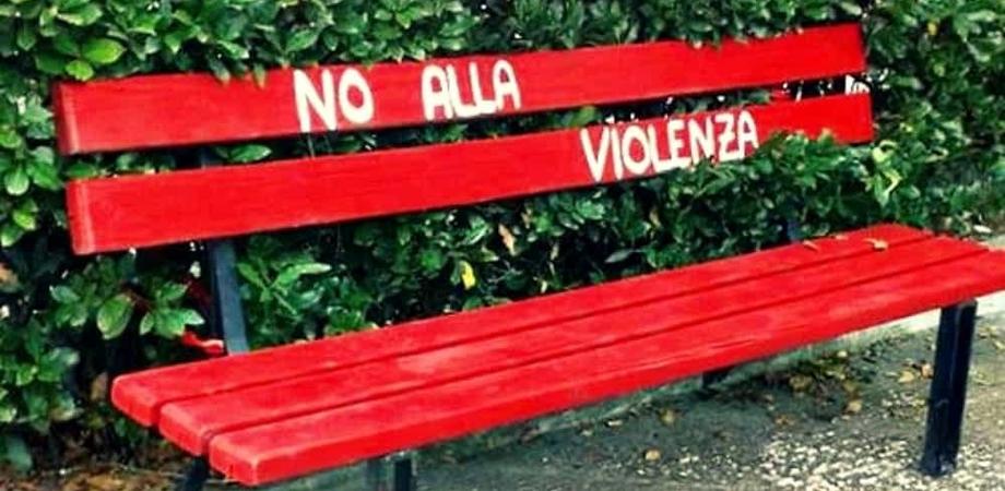 Giornata contro la violenza sulle donne, ecco tutti gli eventi previsti in provincia di Caltanissetta